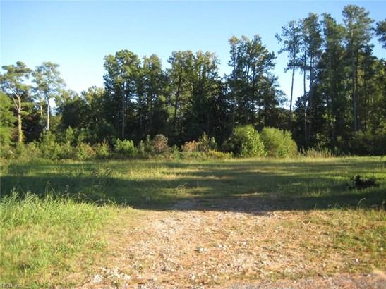 Land and Farms - Poquoson, VA (photo 2)