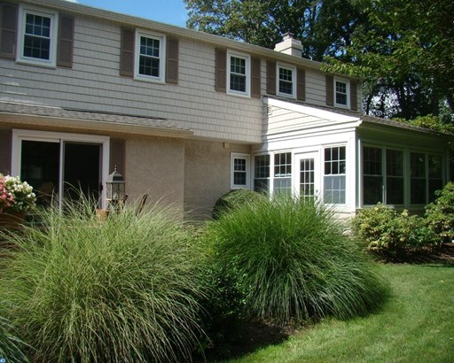 Colonial,Traditional, Detached - WEST CHESTER, PA (photo 4)