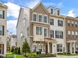 Townhouse, Traditional - GLEN BURNIE, MD (photo 1)