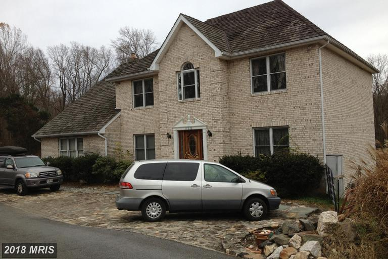 Contemporary, Other - DERWOOD, MD (photo 4)