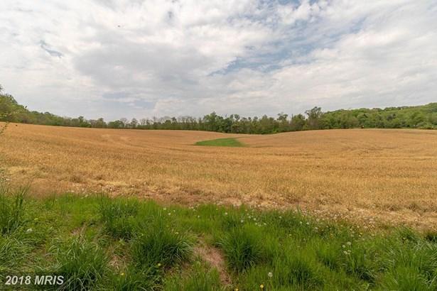 Lot-Land - BARNESVILLE, MD (photo 1)