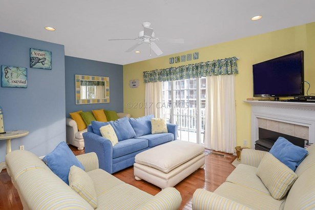 Condo/Townhome - Ocean City, MD (photo 5)