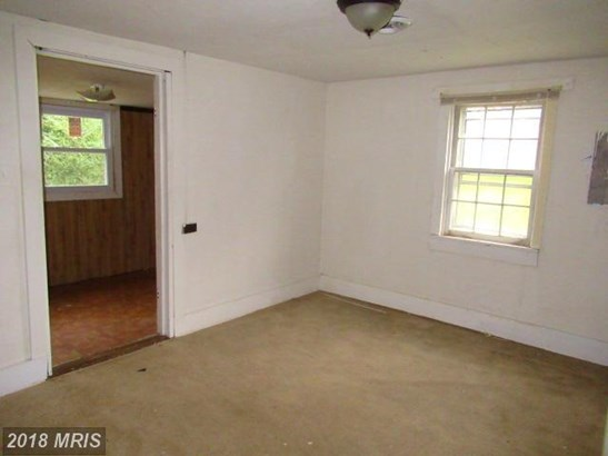 Colonial, Detached - CHAPTICO, MD (photo 3)