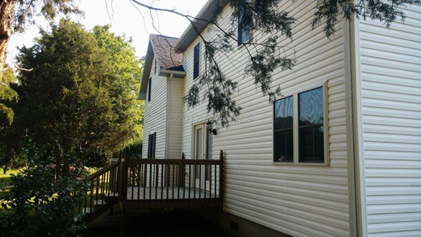 Single Family Home - tyaskin, MD (photo 4)