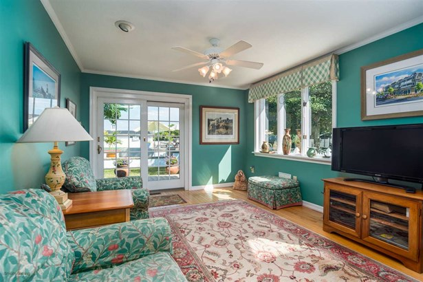 Ranch, See Remarks, Single Family - Ocean View, NJ (photo 4)