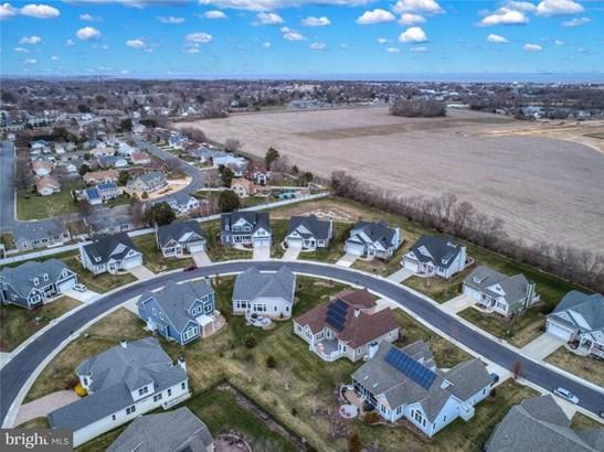 Residential - LEWES, DE (photo 3)