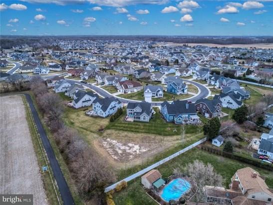 Residential - LEWES, DE (photo 4)