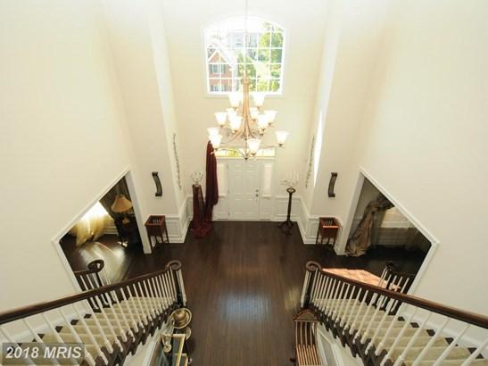Colonial, Detached - HAYMARKET, VA (photo 4)