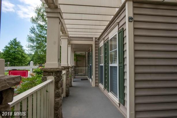 Colonial, Detached - LORTON, VA (photo 2)