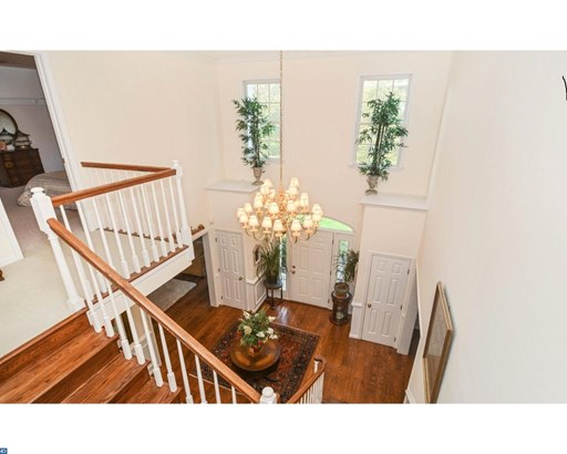 Colonial,Traditional, Detached - GLENMOORE, PA (photo 5)