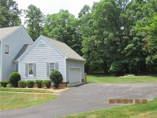 2-Story, Single Family - South Chesterfield, VA (photo 4)
