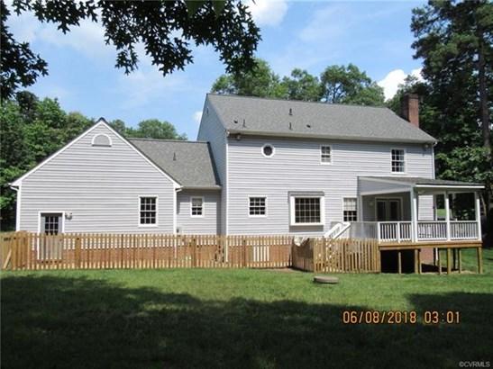 2-Story, Single Family - South Chesterfield, VA (photo 5)