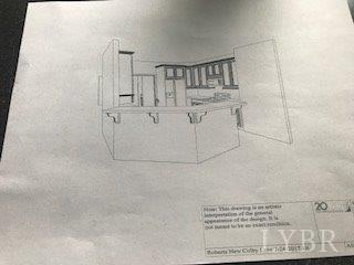 Single Family Residence, Contemporary - Forest, VA (photo 5)
