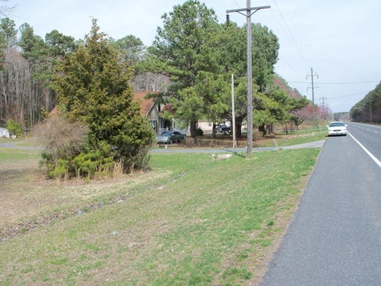 Unimprvd Lots/Land - Marion Station, MD (photo 4)