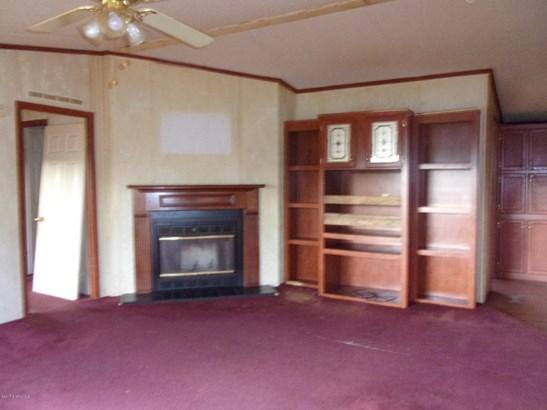 Mobile Home Double, Detached - Dublin, VA (photo 4)