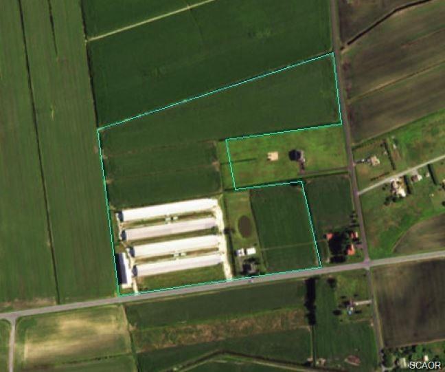 Farms - Millsboro, DE (photo 3)