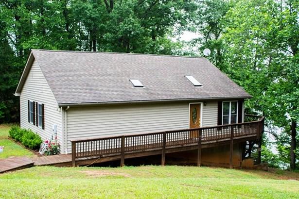 Residential/Vacation, Ranch - Boydton, VA (photo 1)