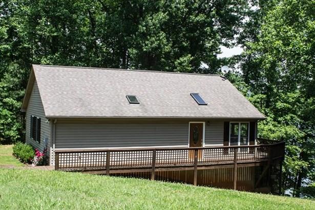 Residential/Vacation, Ranch - Boydton, VA (photo 3)