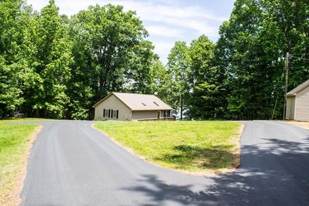 Residential/Vacation, Ranch - Boydton, VA (photo 4)
