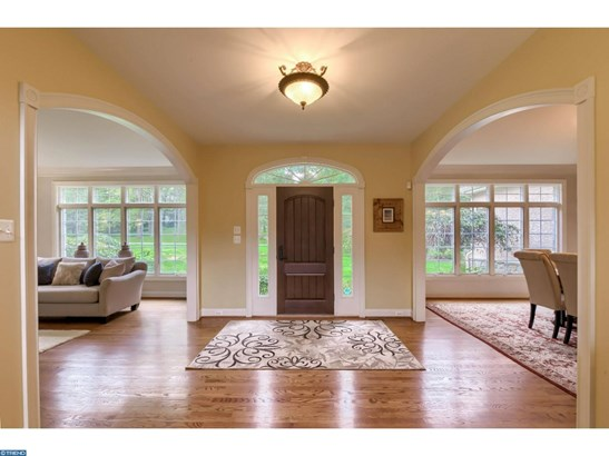 Traditional, Detached - CHADDS FORD, PA (photo 4)