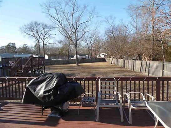Ranch, Single Family - Williamstown, NJ (photo 3)