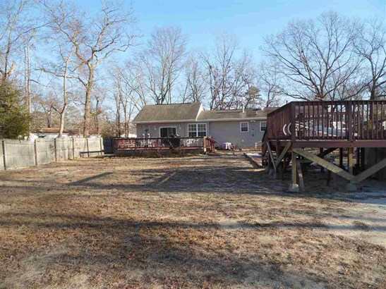 Ranch, Single Family - Williamstown, NJ (photo 5)