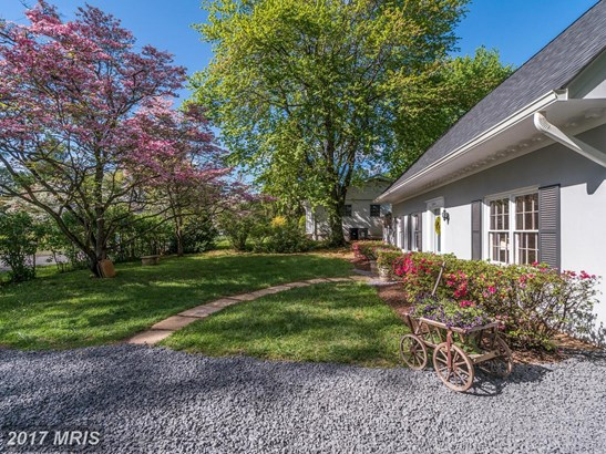 Cottage, Detached - MIDDLEBURG, VA (photo 2)