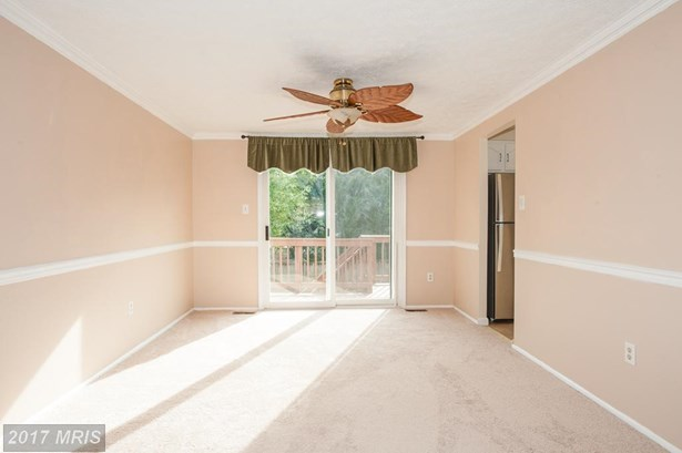 Split Foyer, Detached - ALEXANDRIA, VA (photo 3)
