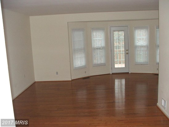 Townhouse, Colonial - BURKE, VA (photo 2)