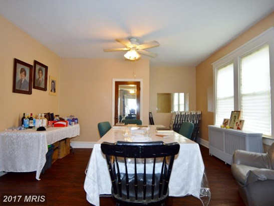 Colonial, Detached - BALTIMORE, MD (photo 5)