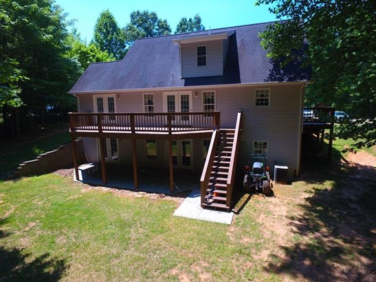 Residential, 2 Story - Rocky Mount, VA (photo 5)