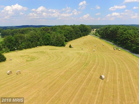 Lot-Land - UPPERCO, MD (photo 2)