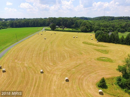 Lot-Land - UPPERCO, MD (photo 4)