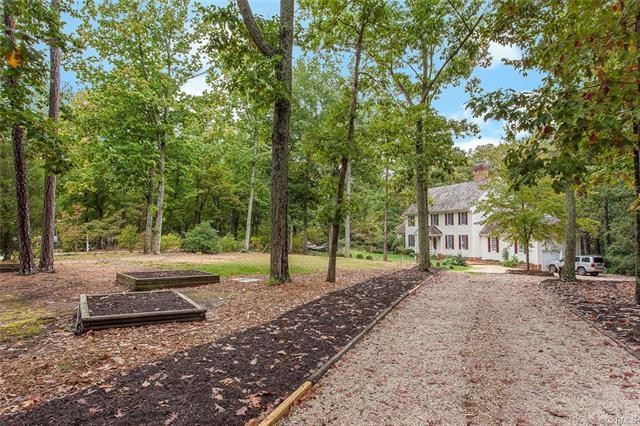 2-Story, Colonial, Single Family - Midlothian, VA (photo 4)