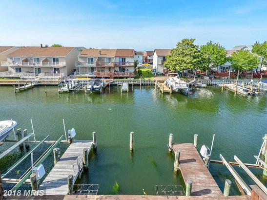 Townhouse, Contemporary - OCEAN CITY, MD (photo 2)