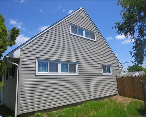 Cape Cod, Detached - LEVITTOWN, PA (photo 3)