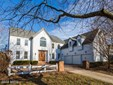 Transitional, Detached - COLUMBIA, MD (photo 1)
