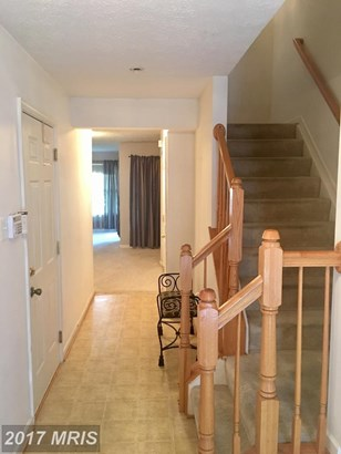 Townhouse, Colonial - MIDDLE RIVER, MD (photo 2)