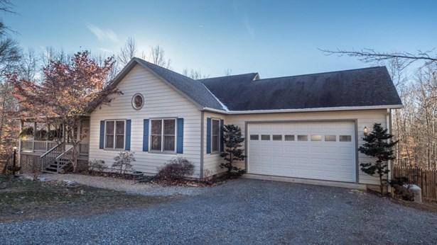 Residential, Ranch - Lexington, VA (photo 1)