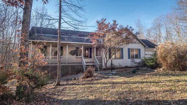 Residential, Ranch - Lexington, VA (photo 2)