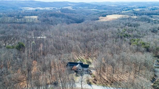 Residential, Ranch - Lexington, VA (photo 3)
