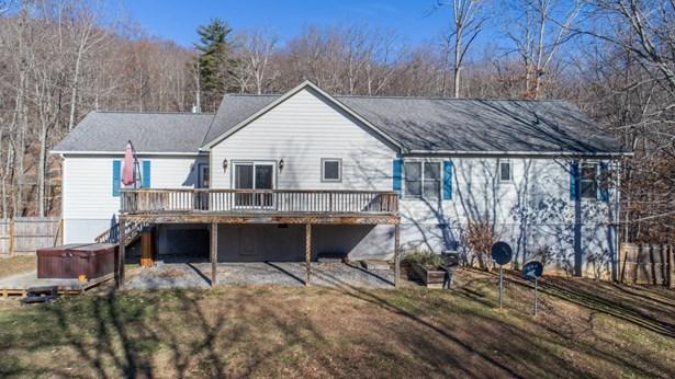 Residential, Ranch - Lexington, VA (photo 4)