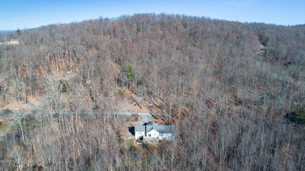 Residential, Ranch - Lexington, VA (photo 5)