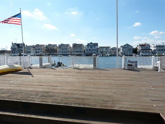 Land - Ocean City, NJ (photo 1)