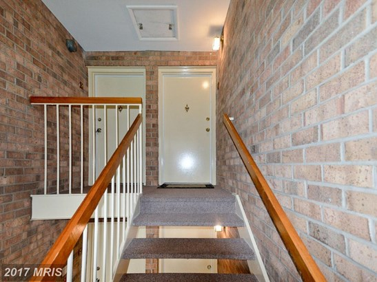 Garden 1-4 Floors, Traditional - MONTGOMERY VILLAGE, MD (photo 3)
