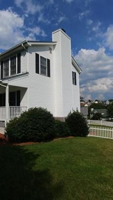 Residential, 2 Story - Christiansburg, VA (photo 4)