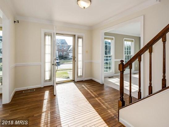 Colonial, Detached - HERNDON, VA (photo 3)
