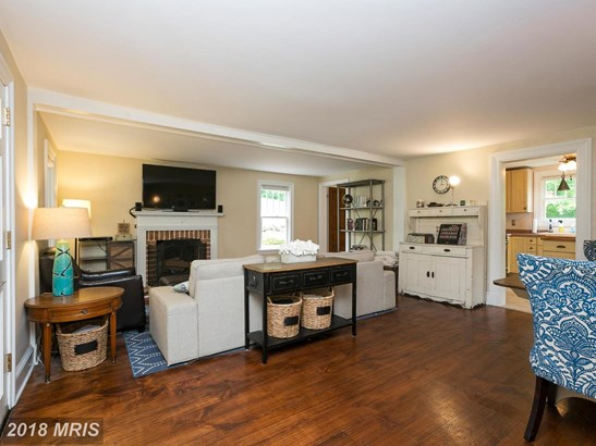 Colonial, Detached - WESTMINSTER, MD (photo 4)