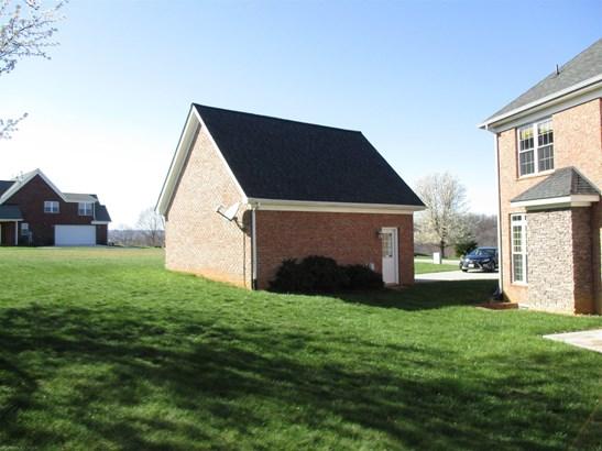 Other - See Remarks, Detached - Radford, VA (photo 4)