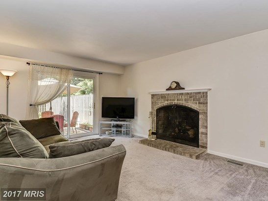 Townhouse, Colonial - SILVER SPRING, MD (photo 4)